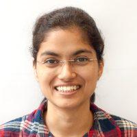 jyotsna misra headshot